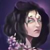 Da1ce's avatar