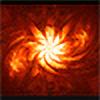 da1legend's avatar