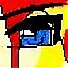 Da1TruPhoenix's avatar