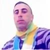 Da3wag's avatar
