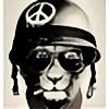 Da4aProject's avatar