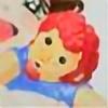 da4tner's avatar