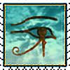 da505's avatar