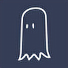 da888's avatar