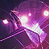 Daa-kun's avatar