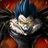 DAA-TRUTH's avatar