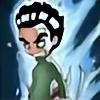 daaad's avatar