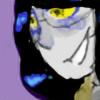 daaaeee's avatar