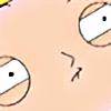 daaantEEE's avatar