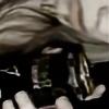 Daaarling's avatar
