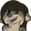 Daaberlicious's avatar