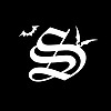 daAERRoR's avatar