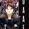 DaafStudios's avatar