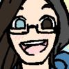 DaaG1604's avatar