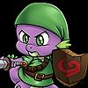 DaakRD's avatar