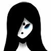 Daakukitsune's avatar