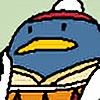 DaakuKitty's avatar