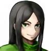 daakuman's avatar