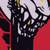 DaakuNemes's avatar