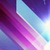 Daan-Falcao's avatar
