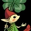 daan111's avatar