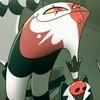 daanboots's avatar