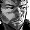 Daandric's avatar