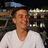 Daaniejelll's avatar