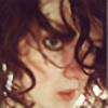 DaAniellA's avatar