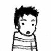 daanil's avatar