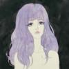 Daannae's avatar