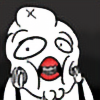 DaanRuiter's avatar