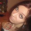DaAnthrax's avatar
