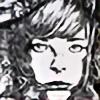 Daanu's avatar