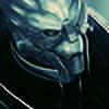 DaanVakarian's avatar