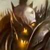 daarken's avatar