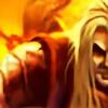 Daarkmass's avatar