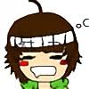 DaarliinG-X's avatar