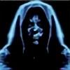 DaarTan's avatar