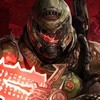 DaArtCritic06's avatar