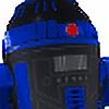 Daarthu's avatar