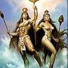 DaArthur's avatar