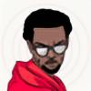 daartist0490's avatar