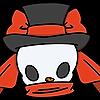 DAAscia's avatar