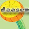 daasen's avatar