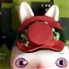 daasper's avatar