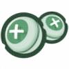 dAassist's avatar