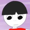 daatngn's avatar