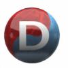 daawaabooks's avatar