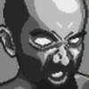 daaweed's avatar